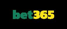 Bet365-Test: Erfahrung mit Sportwetten