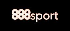 888Sport Buchmacher Bewertung