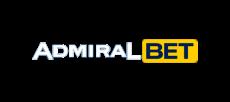 Sportwetten Bewertung AdmiralBet