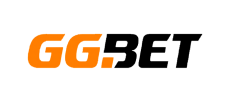 GG.bet Bewertung