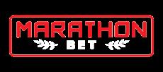 Übersicht von Sportwetten bei Marathonbet